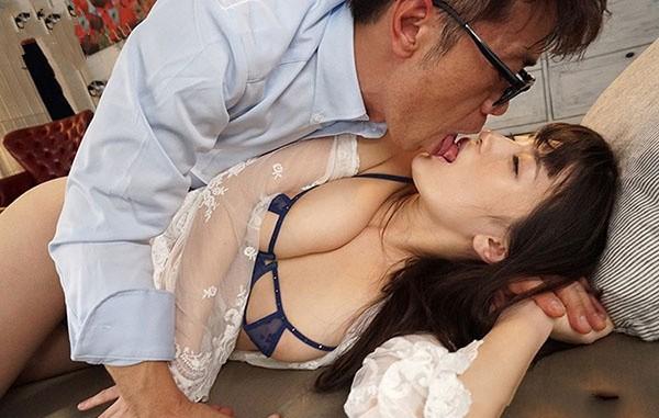 【6upoker】MIDE-636:红牌等级的高桥圣子最新番号,最棒的性服务!化身风俗娘外送你家嗨一发!