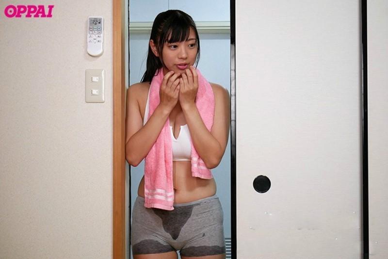 【6upoker】PPPD-804:再里面一点,桐谷まつり 这淫荡的三天两夜完全是啪疯了!