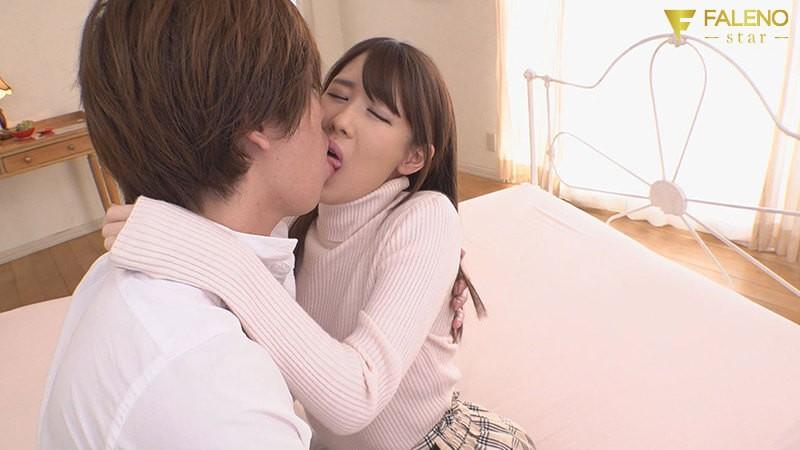 【6upoker】FLNS-076:乡下美少女杏羽花莲被插到好像全身快散掉!