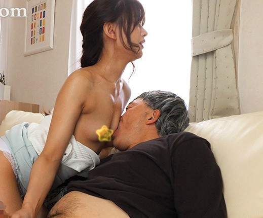 【6upoker】URE-058 :熟女人妻希岛爱里和叔叔搞上了连套子都不用 …