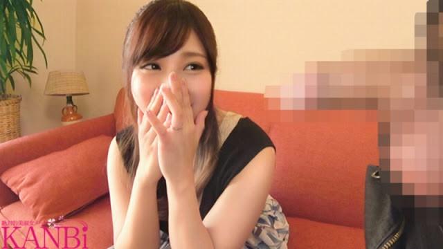 【6upoker】DTT-065 :肉感人妻设乐美优把所有的空虚寂寞化做飢渴疯狂的动作!