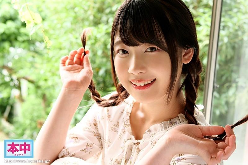 【6upoker】HND-879:青涩少女川井萌香做爱让人很舒服也会叫人弄得她很舒服!