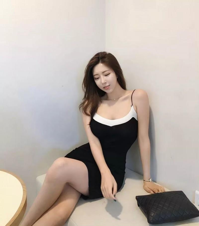 【6upoker】韩国世界杯小姐@米娜身材好的简直犯规!