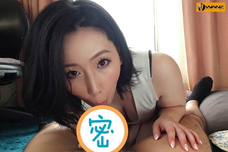 【6upoker】WANZ-990 :妹妹怀孕不能打炮,坏姐姐佐山趁虚而入偷情妹夫!