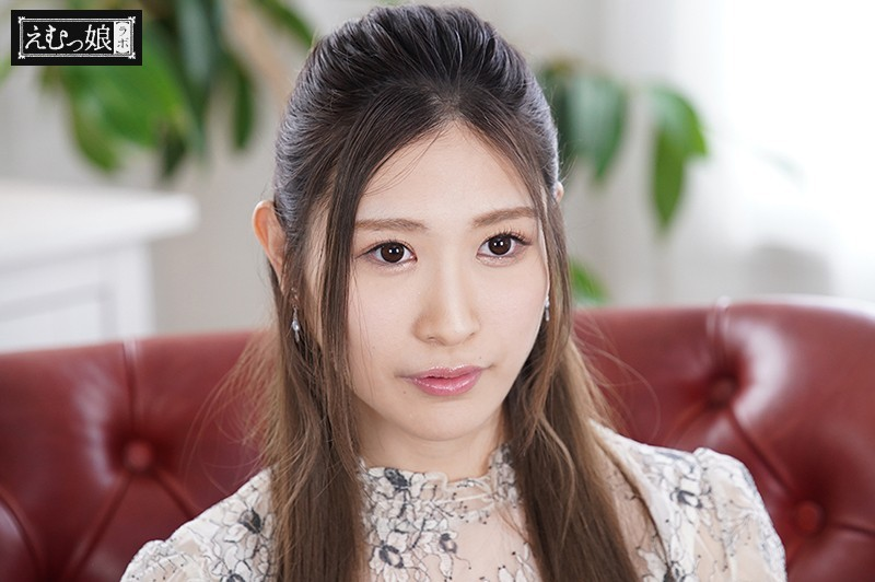 【6upoker】MISM-185:淫荡大学生中条铃华直接被两穴同插,忍不住高潮了!