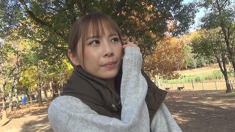 【6upoker】SKEJ-001:久违一年半后⋯最美熟女花咲いあん一片限定复活!