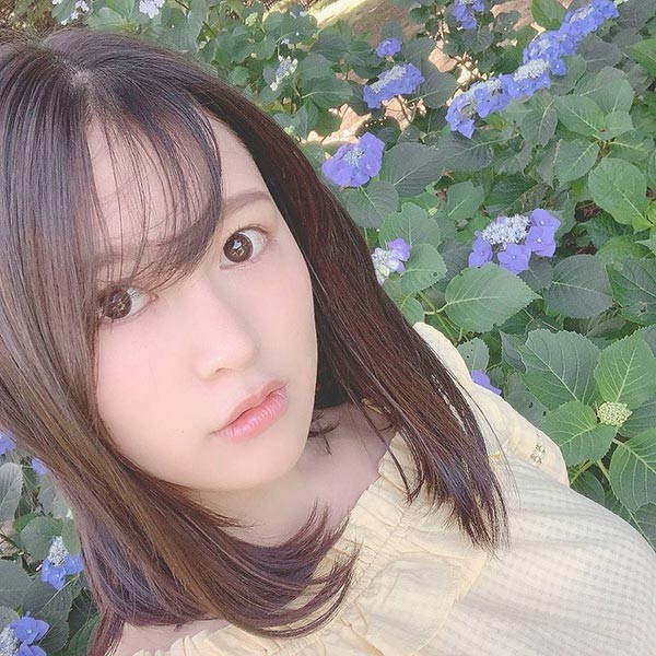 【6upoker】FLNS-247:爆乳美少女神木サラ(神木沙罗)就是Faleno的神乳〜