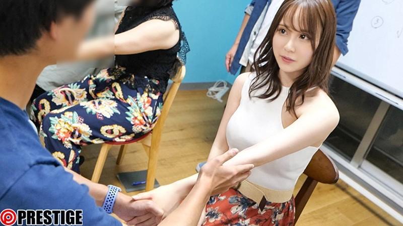 【6upoker】ABW-009 :偶像美少女永瀬みなも(永瀬未萌)期待已久的蕾丝解禁〜
