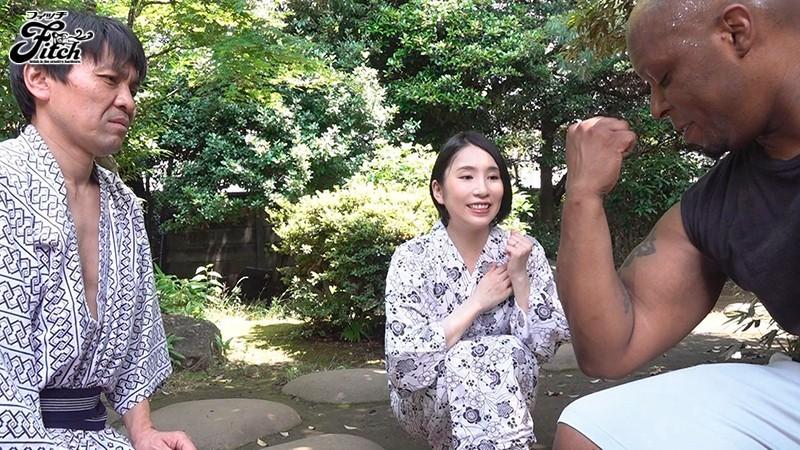 【6upoker】JUFE-208 :气质人妻妻舞原圣背着老公怒吃巧克力棒!
