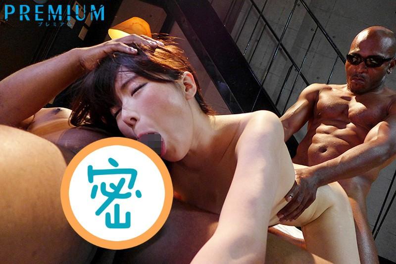 【6upoker】PRTD-029:搜查官辻井穗乃果被下春药变成为淫乱的小母狗~