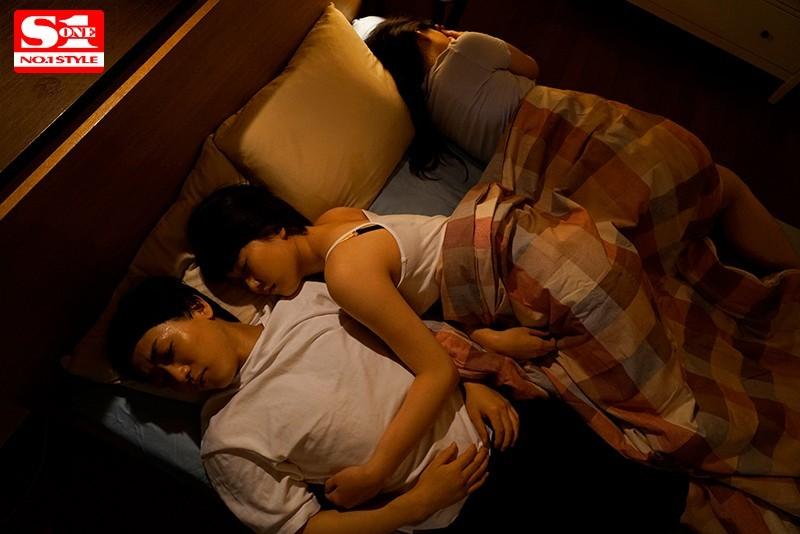 【6upoker】SSNI-885:是性爱中毒的的儿玉玲奈主动献吻和姐姐男友连做三天三夜!