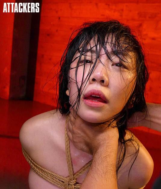 【6upoker】JBD-259:持田栞里惨遭五花大绑全身上夹子再用蜡油滴舌头⋯