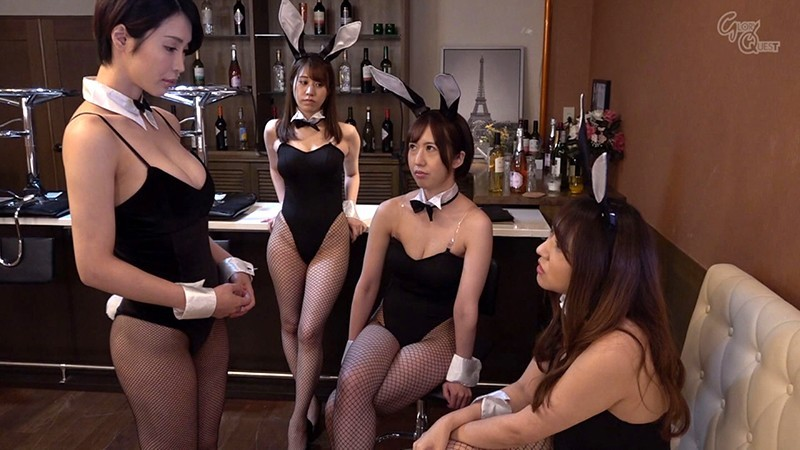 【6upoker】GVH-122:短发少妇君岛美绪受尽屈辱后还要免费提供客人性招待!