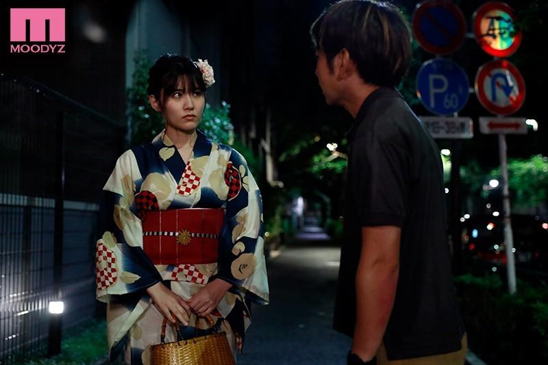 【6upoker】MIDE-832:各种不同的体位全部都射在了神宫寺ナオ的体内!