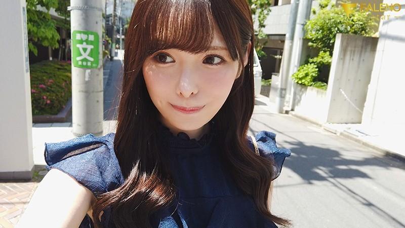 【6upoker】FSDSS-098 :美腿女神桥本有菜一边做爱一边自拍!