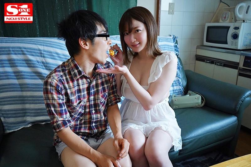 【6upoker】SSNI-894 :新一代的神乳鹫尾芽衣用两颗奶球疗癒男人寂寞的心