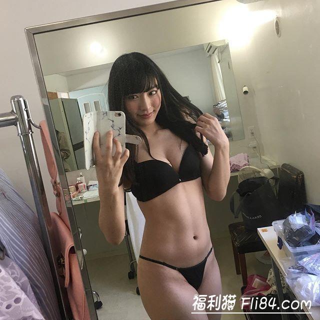 【6upoker】MIDE-746:名作复活!由爱可奈翻白眼爽迎真性中出し!
