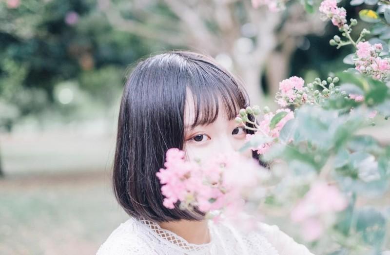【6upoker】清纯唯美女大学生toimimi.02 小姐姐穿女仆装萌翻众人