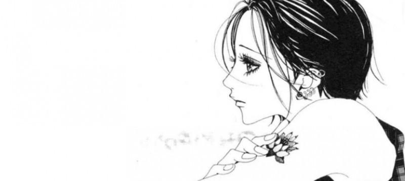【6upoker】高分爱情动画《NANA》 少女漫体能成年人的香醇