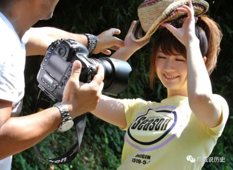 【6upoker】史上最漂亮的下海女演员之一西川ゆい 西川结衣的选择震惊业界