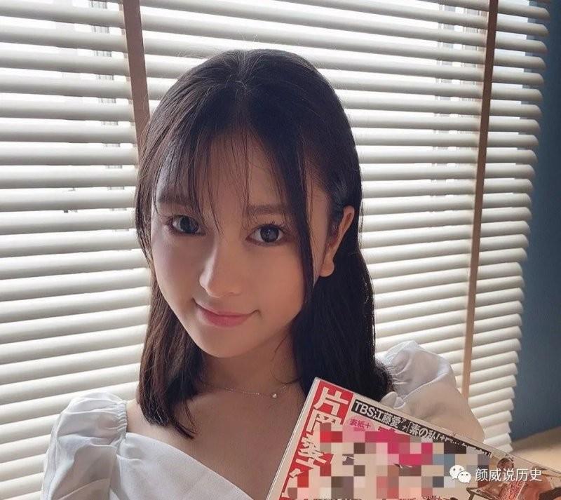 【6upoker】FALENO十月超级新人神木沙罗 神木サラ首支作品即将发布