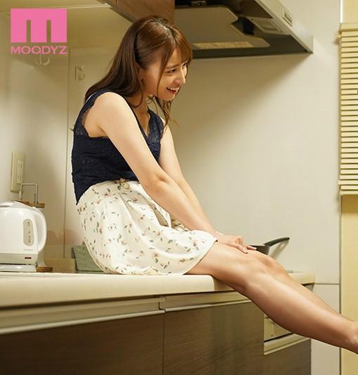 【6upoker】初川南MIDE-841 未来大嫂小叔子治疗早泄