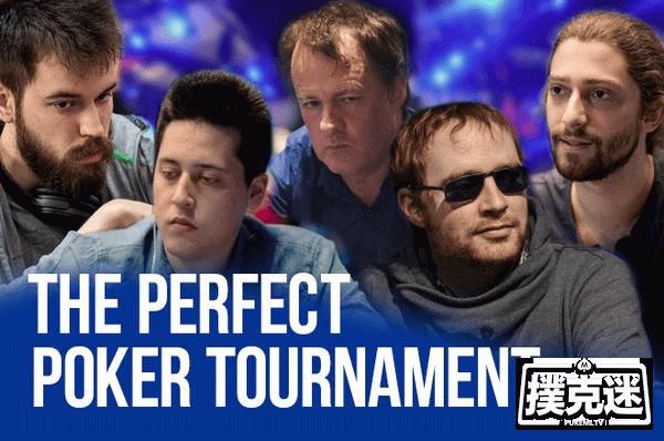 【6upoker】德州扑克提问-个人底注、庄位底注和大盲底注