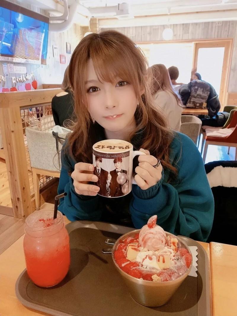 【6upoker】相泽南11月作品IPX-571 风情万种泡泡姬蚀骨销魂