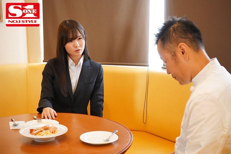 【6upoker】坂道美琉SSNI-906 女上司到风俗店打工被发现惨遭做活塞运动