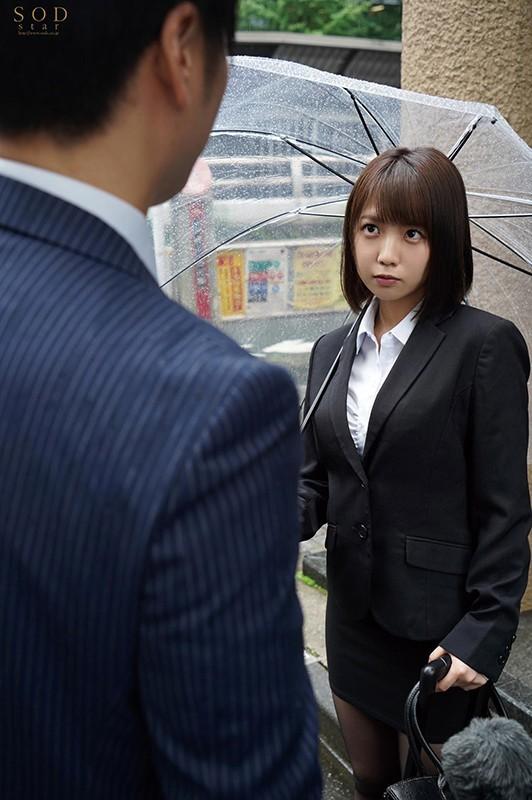 【6upoker】户田真琴STARS-295 未婚妻与前男友出差被算计爽到翻白眼