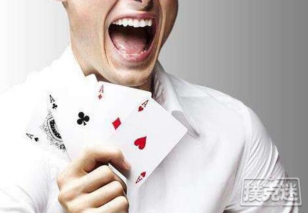 【6upoker】德州扑克3种能让你变得更强的扑克学习方法