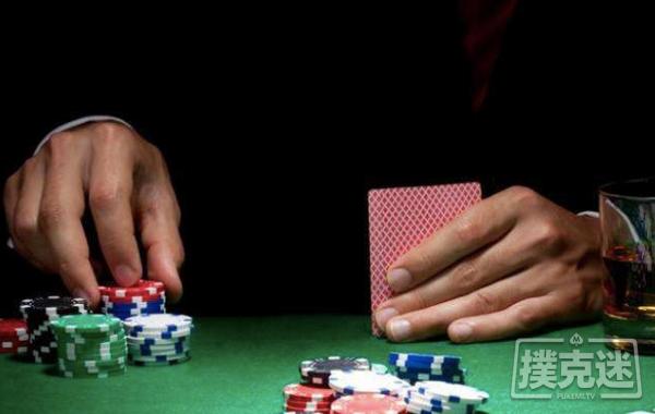 【6upoker】德州扑克打牌中存在超能力吗?