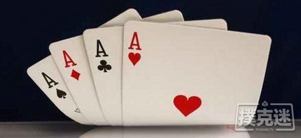 【6upoker】德州扑克对付业余玩家最基本的10条德扑翻牌后策略