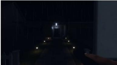 【6upoker】试玩云端游戏NVIDIA GeForce NOW 体验新技术呈现效能与便利