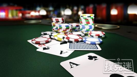 【6upoker】德州扑克如何成为一位高级牌手