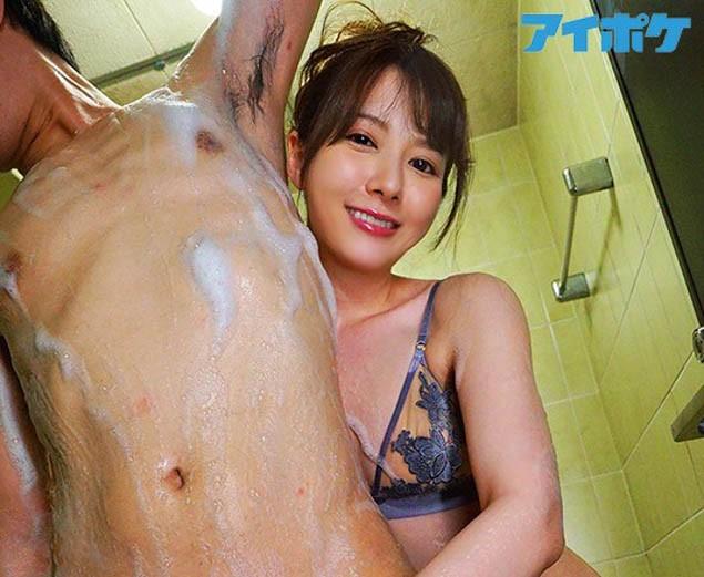 【6upoker】IPX-554 :岬奈奈美做爱时淫语连发让人超兴奋!