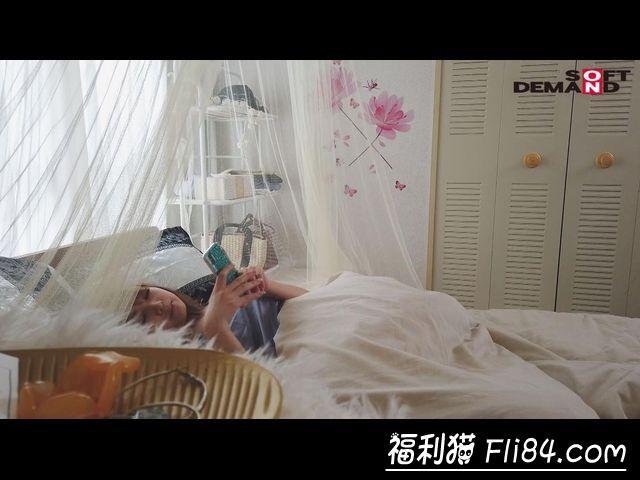 【6upoker】KMHRS-032:叶梦 そら(叶梦空)拥有10万粉丝的网红出道!