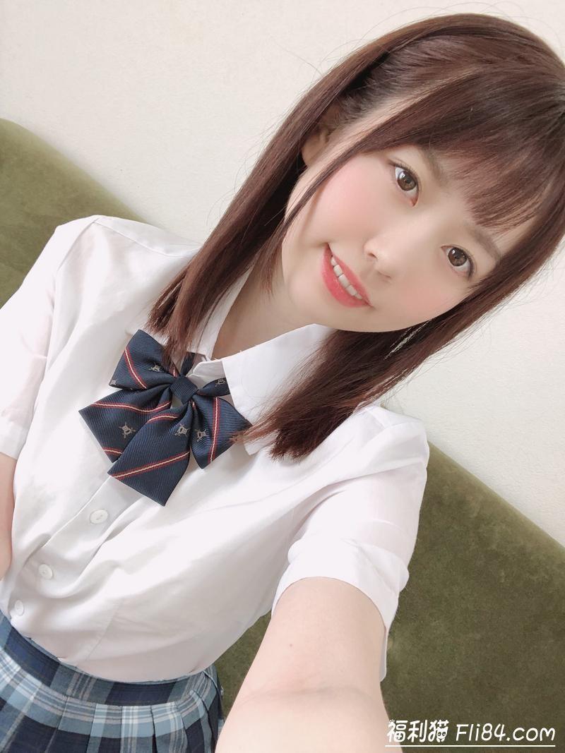 【6upoker】MIDE-848:水卜さくら(水卜樱)被宅男下yao了!