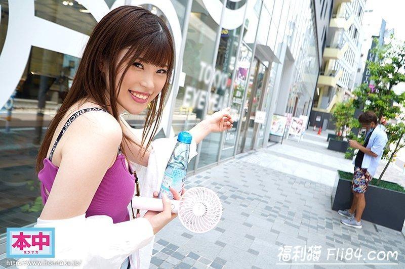 【6upoker】HND-907:村田来梦在渋谷街头拉人拍片!