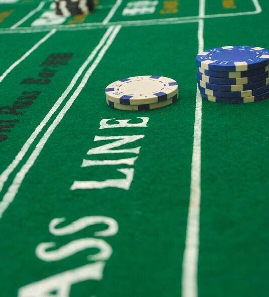 【6upoker】扑克人每日推送(0724)