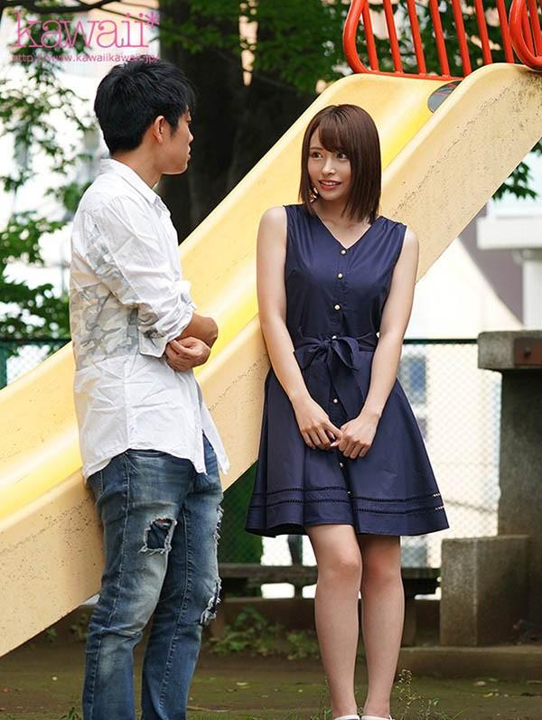 【6upoker】伊藤舞雪CAWD-126 巨乳发偶遇青梅竹马激情不断