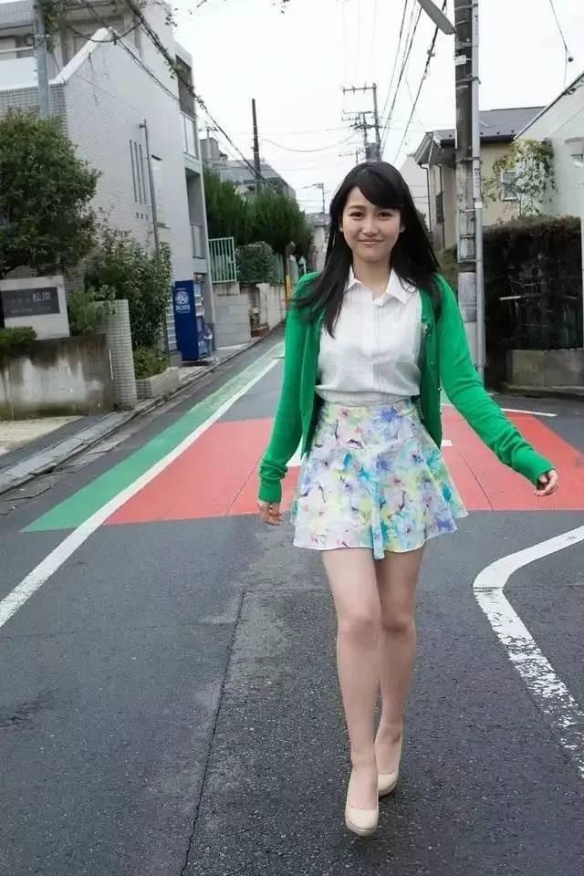 【6upoker】椎名由奈曾不被看好 这两位强者也曾遭经纪公司小看