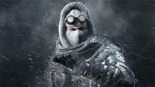【6upoker】Frostpunk开发人员的下一款游戏 旨在成为下一代版本