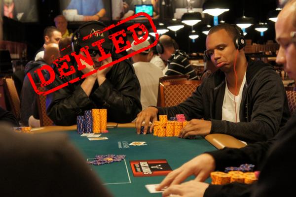 【6upoker】德州扑克胜算否决是如何影响每个决策&个人成绩的?