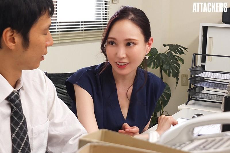 【6upoker】天河玲SHKD-919 拒绝单身男同事求婚被搞到求饶