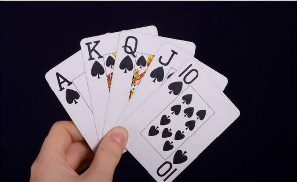 【6upoker】德州扑克鼓励送给进步牌手的56句话