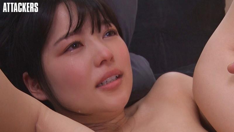 【6upoker】宫泽千春ATID-446 宫沢ちはる迷恋前辈的深渊魔指