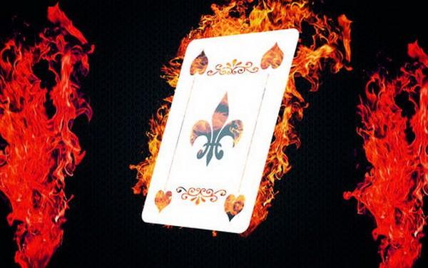 【6upoker】德州扑克位置的价值
