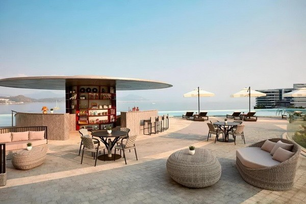 【6upoker】2020CPG三亚大师赛在线选拔赛计划安排和赛事酒店预订时间