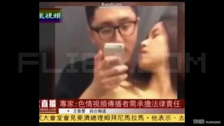 【6upoker】新加坡版UNIQLO试衣间口爆影片流出!女主角正脸曝光!